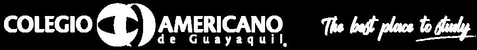 Logos CAG Web _agosto_2021_CxT