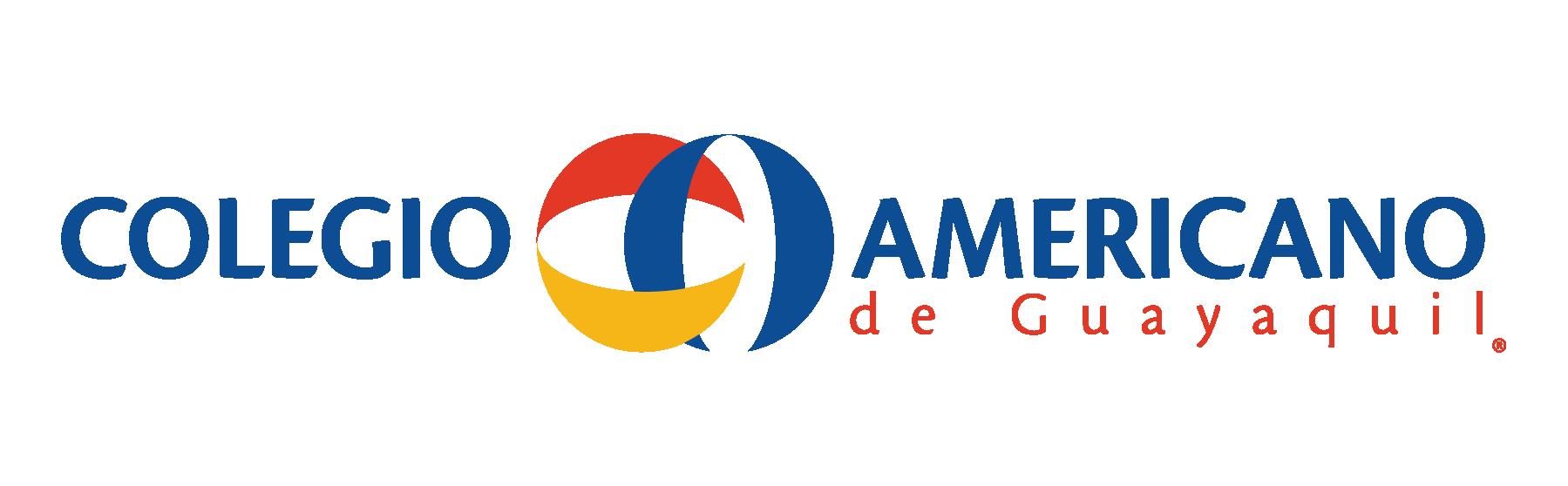 Colegio Americano de Guayaquil