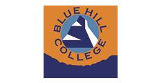 logo-blue-hill-college