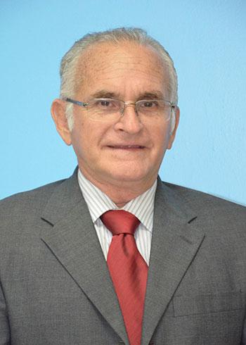 Arq. Antonio Ubilla