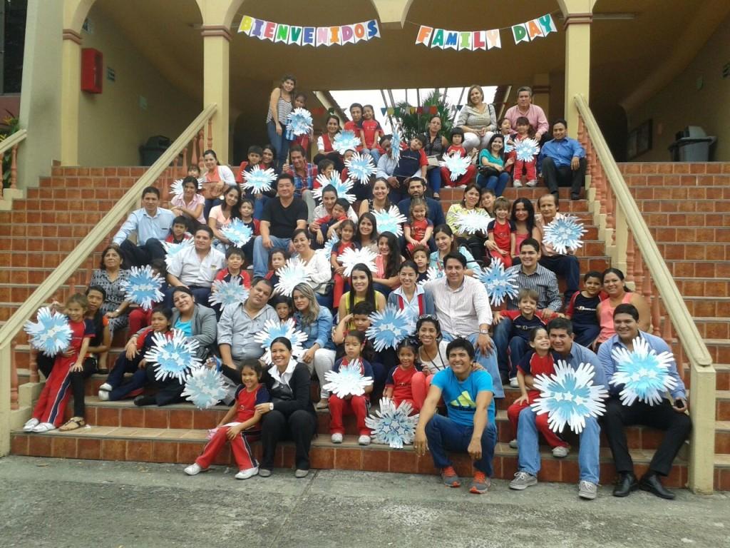 IMG-20150723-WA0027