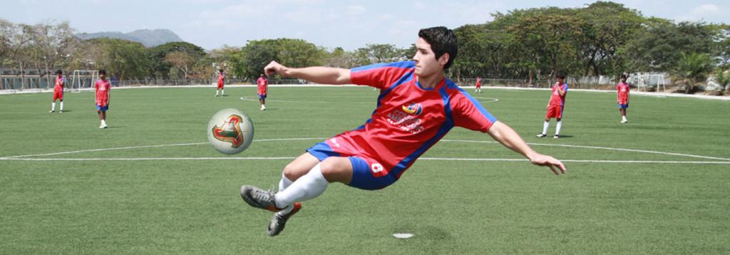 futbol_pg