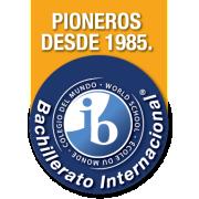 Pioneros_BI_CA-02
