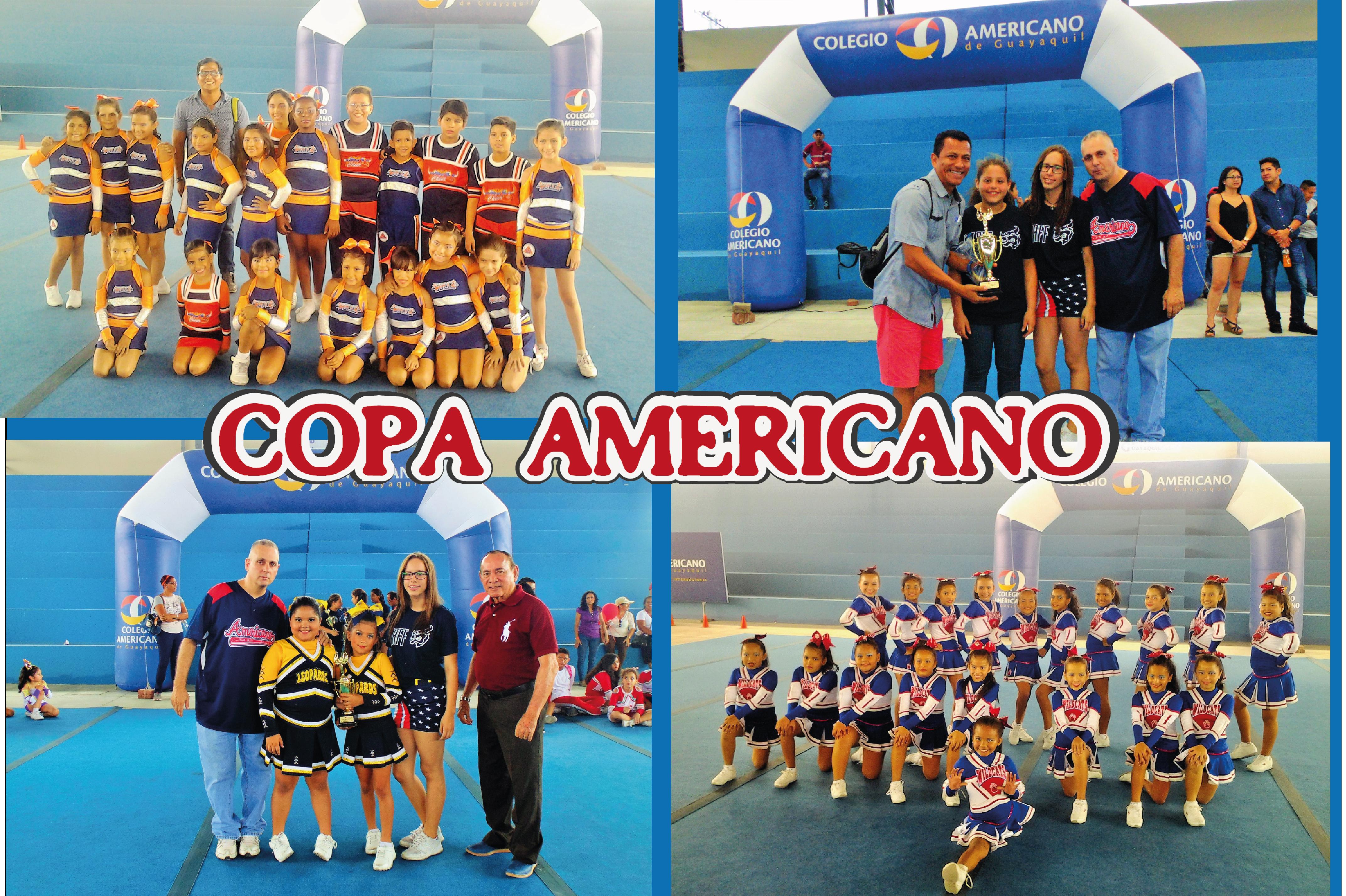 copa americano-03