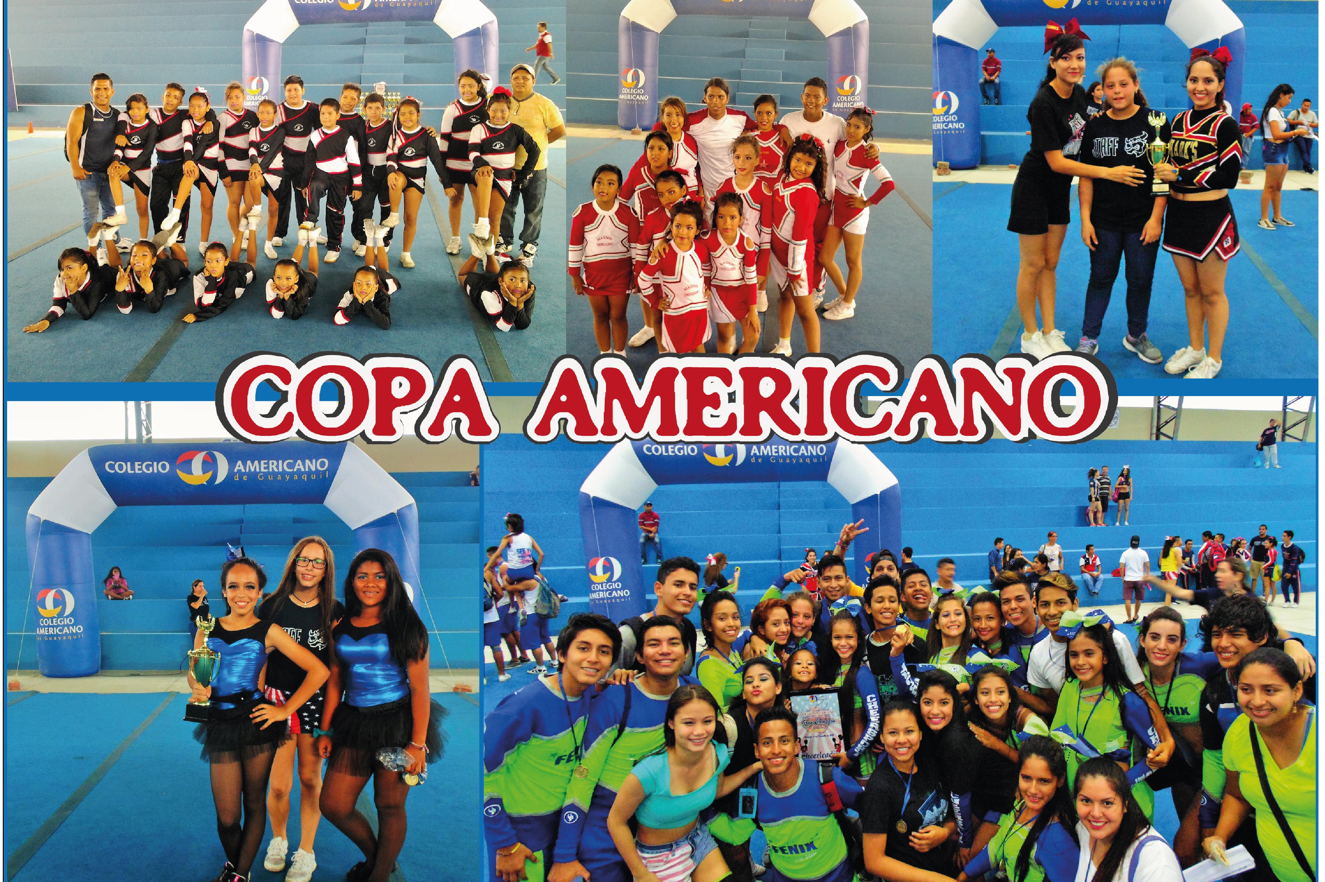 copa americano-04
