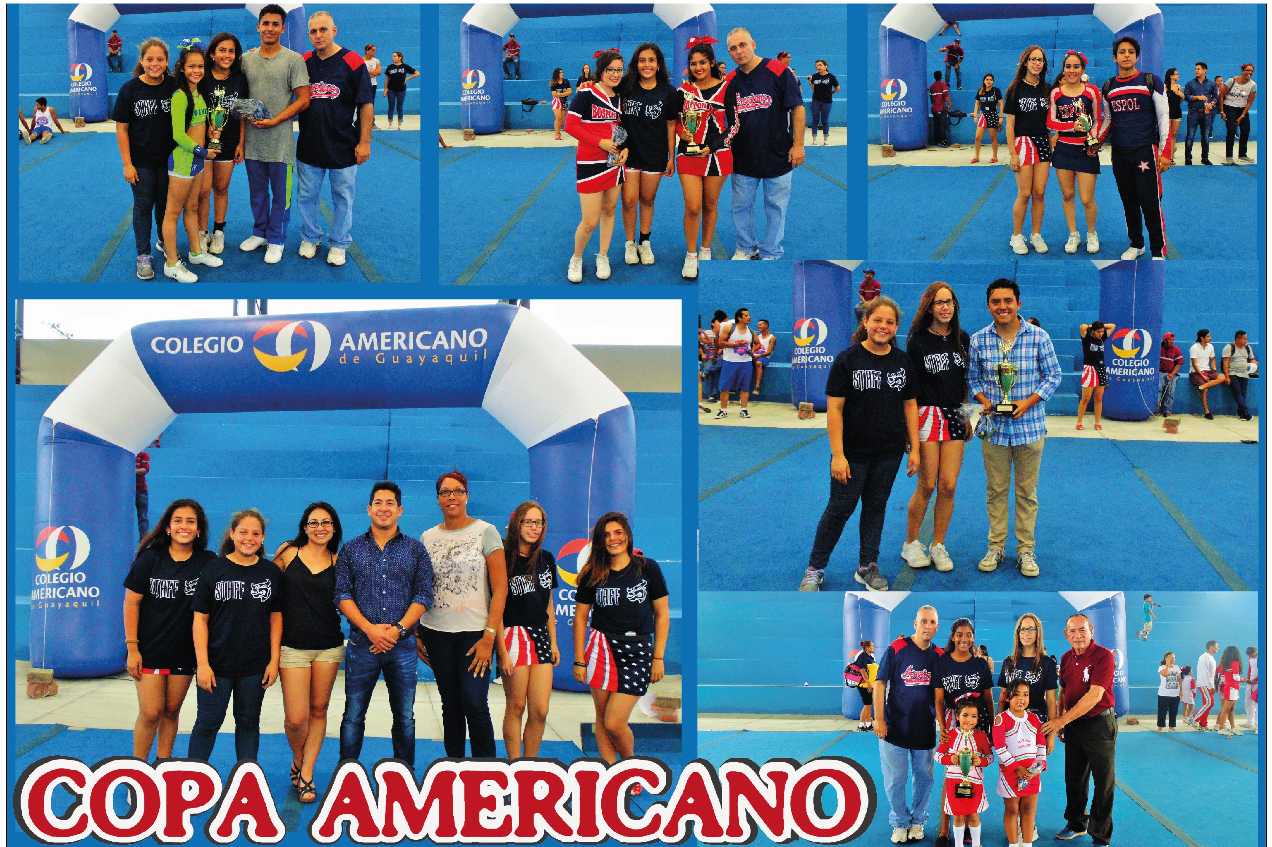 copa americano-05